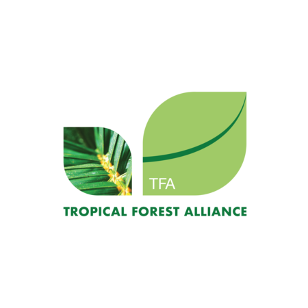 Tropical Forest Alliance (TFA)