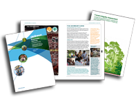 Translations of Proforest publications now available