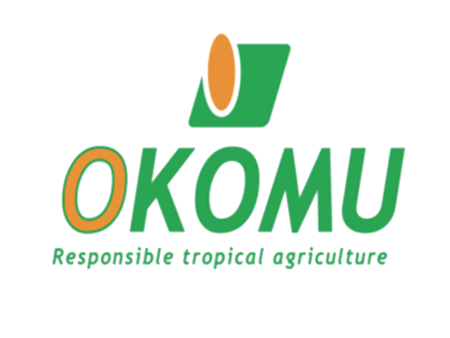 Okomu Oil Palm Plantation (SOCFIN)