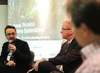 Stakeholders gather in Brazil for Sustainable Palm Oil Week